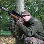 pellet-guns2-150x150