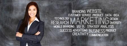 Small Business website deign Warragul