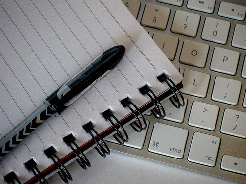 SME Writing Services Professional writer