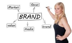 Graphic Web design Pakenham Business
