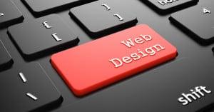 SME custom Web Design Warragul