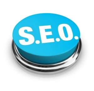 SEO Morwell optimisation