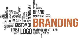 Web site Graphic design Gippsland Victoria