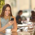Mobile friendly website Warragul