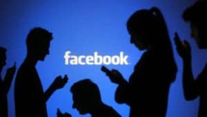 facebook benefits business Pakenham