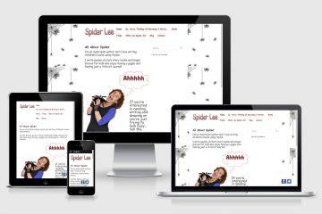 Renovation Website