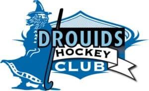 Website design sporting club