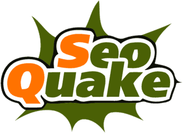 How to install and use SEO Quake