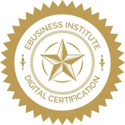 ebusiness-institute-certificate-in-digital-marketing-003.jpg